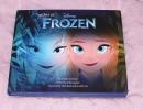 Disney 01-04 -Frozen 05 (07).JPG