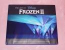 Disney 01-04 -Frozen 05 (8).JPG