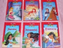 Disney 01-07 Books (01).JPG