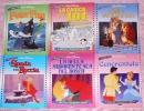 Disney 01-07 Books (02).JPG