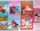 Disney 01-07 Books (03).JPG