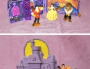 Disney 01-09 -One Upon a Time Playsets (1).jpg