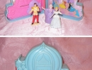 Disney 01-09 -One Upon a Time Playsets (3).jpg
