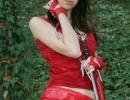 Elektra (17).JPG