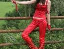 Elektra (21).JPG