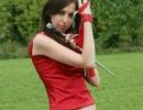 Elektra (24).JPG