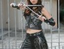 Elektra (10).jpg