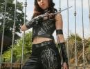 Elektra (12).jpg