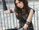 Elektra (14).jpg