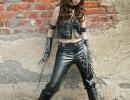 Elektra (15).jpg