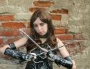 Elektra (18).jpg