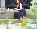Elisa (12).jpg