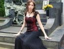 Elisa (13).jpg