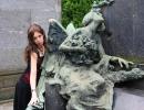 Elisa (17).jpg