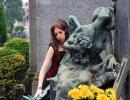 Elisa (18).jpg