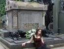 Elisa (22).jpg