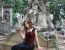 Elisa (27).jpg
