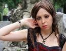 Elisa (28).jpg