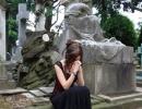Elisa (30).jpg