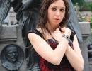 Elisa (35).jpg