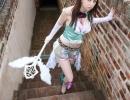 Emilia (12).jpg