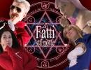 Fate Stay Night (18).jpg