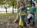 Granado Espada (09).jpg