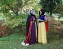 Snow White (2).JPG
