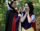 Snow White (3).JPG