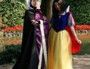 Snow White (5).JPG