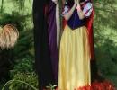 Snow White (6).JPG