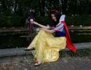 Snow White (7).JPG
