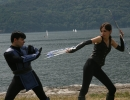 Mortal Kombat (05).JPG