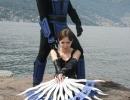 Mortal Kombat (08).JPG
