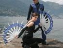 Mortal Kombat (09).JPG