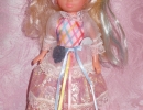 07 - Lady Lovely Locks 01 03 -Lady Lovely.JPG