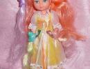 07 Lady Lovely Locks 01-04 Dama Rucciolina.JPG