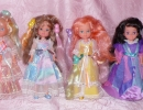 07 - Lady Lovely Locks 01-08 - Dolls.jpg