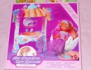 07-Lady-Lovely-Locks-02-Playset-04.JPG