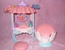 07-Lady-Lovely-Locks-02-Playset-05.JPG