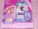 07-Lady-Lovely-Locks-02-Playset-08.JPG