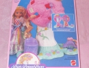 07 Lady Lovely Locks 02 Playset (12).JPG