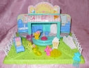 01 - My Little Ponies - Petit Ponies Playset (01).JPG