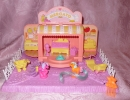 01 - My Little Ponies - Petit Ponies Playset (03).JPG