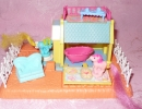 01 - My Little Ponies - Petit Ponies Playset (05).JPG