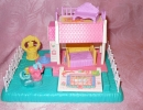 01 - My Little Ponies - Petit Ponies Playset (06).JPG