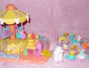 01 - My Little Ponies - Petit Ponies Playset (07).JPG