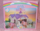 01 My Little Pony Playsets (00).JPG