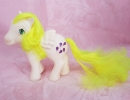 02 My Little Pony White Ponies (01).jpg