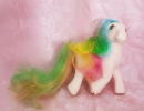 02 My Little Pony White Ponies (03).jpg